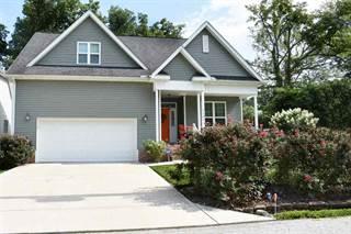 Single Family for sale in 6187 Division Road, Huntington, WV, 25705