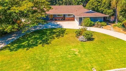 Residential for sale in 9435 Beckford Avenue, Northridge, CA, 91324