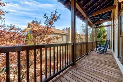 Residential Property for sale in 511 Carpenter Way, Woodstock, GA, 30188