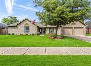 Single Family for sale in 16214 Salida De Sol Drive, Houston, TX, 77083