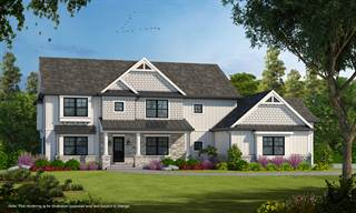Single Family for sale in 302 Briarwood Lane, Lincolnshire, IL, 60069