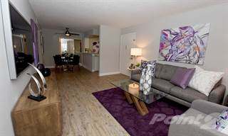Apartment for rent in Arbour Ponds Apartment Homes - Palm, Tampa, FL, 33607
