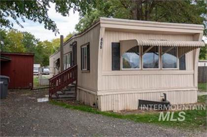 Residential Property for rent in 406 E 48th Street, Garden City, ID, 83714