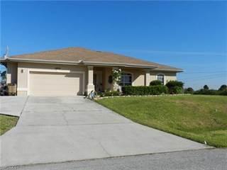 Single Family for sale in 1819 NE 26th ST, Cape Coral, FL, 33909