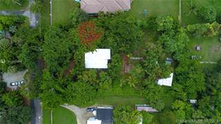 Single Family for sale in 8466 SW 122nd St, Miami, FL, 33156