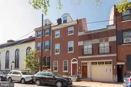 Residential Property for sale in 428 LOMBARD STREET 3, Philadelphia, PA, 19147