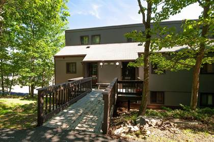 Residential Property for sale in 184 Upper Village Way, Tannersville, PA, 18372