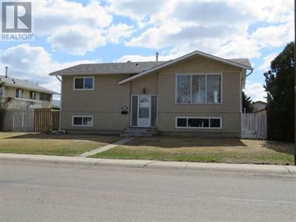 Single Family for sale in 17 Cypress Way SE, Medicine Hat, Alberta, T1B1G9
