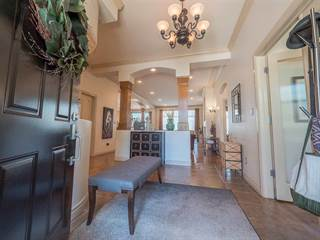 Single Family for sale in 317 CALDWELL CL NW, Edmonton, Alberta, T6M2W9