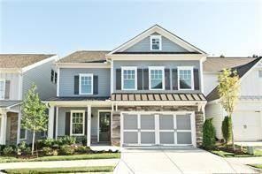 Residential for sale in 2018 Drew Drive, Atlanta, GA, 30318