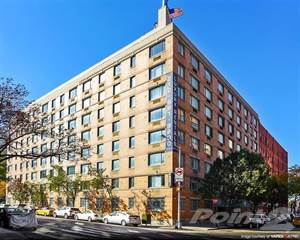 Apartment for rent in 100 Jane St - 2 Bed 1.5 Bath Townhouse, Manhattan, NY, 10014