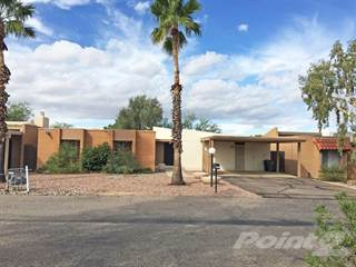 Single Family for sale in 1842 S Skyview Place , Tucson, AZ, 85748