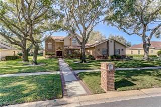 Single Family for sale in 9936 OAKS LANE, Seminole, FL, 33772