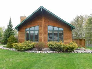 Single Family for sale in 15444 HWY 32, Lakewood, WI, 54138