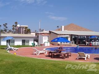 Houses & Apartments for Rent in Tijuana, from (Page 3