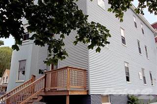 3 Bedroom Apartments For Rent In Piedmont Ma Point2 Homes