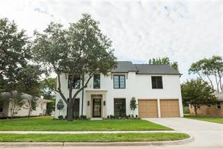 Single Family for sale in 4156 Beechwood Lane, Dallas, TX, 75220