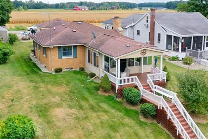 Residential Property for sale in 8128 Greenfield Shores Drive, Greater Indian Lake, MI, 49088