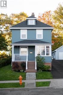 Single Family for sale in 3146 Needham Street, Halifax, Nova Scotia