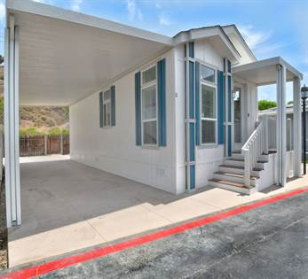 Residential Property for sale in 34052 Doheny Park 11, Capistrano Beach, CA, 92624