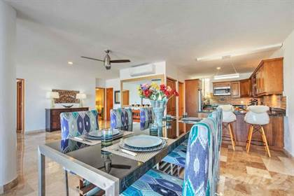 Condominium for sale in 584 Privada allende, Puerto Vallarta, Jalisco