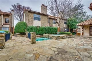 Condo for sale in 5626 Preston Oaks Road 2B, Dallas, TX, 75254