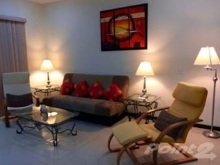 Other Real Estate for rent in Condo Sun Paradise D7, VACATIO RENTAL, Playa del Carmen - Downtown, Playa del Carmen, Quintana Roo