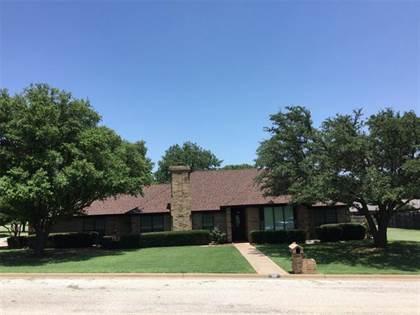 Propiedad residencial en venta en 112 Woodland, Olney, TX, 76374