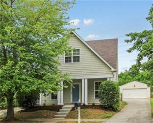 Single Family for sale in 13710 Carleen Way Drive, Charlotte, NC, 28213