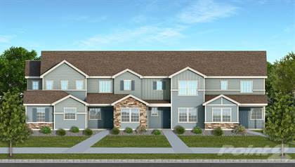 Multifamily for sale in 1710, Monument, CO, 80132
