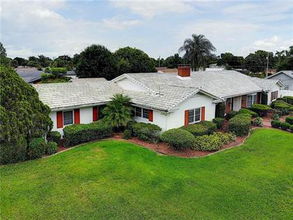 Residential Property for sale in 3219 GULFSTREAM ROAD, Orlando, FL, 32805
