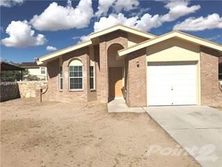 9489 Ariel Rico El Paso Tx
