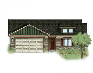 Single Family for sale in 304 11th Ave., Wiggins, CO, 80654