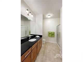 Apartment For Rent In The Ridgewood By Windsor   Ridgewood, Fairfax, VA,  22030