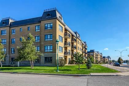 Residential Property for sale in 349 Boul. des Cépages #402, Laval, Quebec