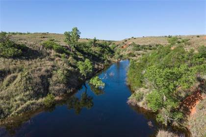 Lots And Land for sale in Tbd County RD Y, Turkey, TX, 79261