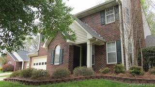 Single Family for sale in 2836 Ridge Crossing Court NW, Concord, NC, 28027