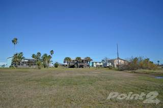 Residential Property for sale in Lot 362 & 369 5th Street, Freeport, TX, 77541