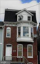 Comm/Ind for sale in 219 ROOSEVELT AVENUE 15, York, PA, 17401