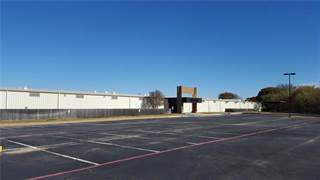 Comm/Ind for sale in 2090 Mcgee Lane, Lewisville, TX, 75077