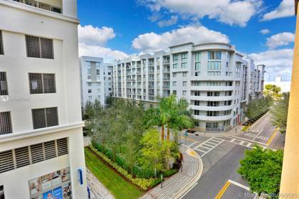 Residential Property for sale in 7350 SW 89 Street 512S, Miami, FL, 33156