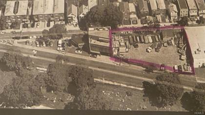 Lots And Land for sale in 250 E 234th Street, Bronx, NY, 10470