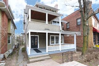 Montclair Apartment Buildings For Sale 9 Multi Family Homes In