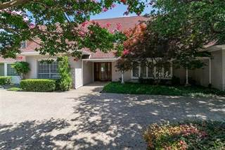 Single Family for sale in 7704 Turnberry Lane, Dallas, TX, 75248