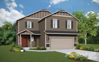 Single Family for sale in 8721 N Cheltenham Court, Spokane, WA, 99205
