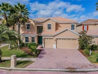 Single Family for sale in 18016 LANAI ISLE DRIVE, Tampa, FL, 33647