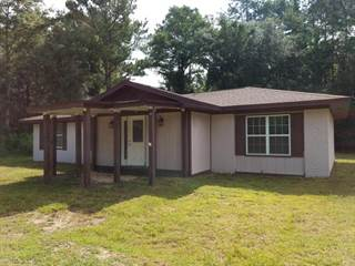 Single Family for sale in 2925 CEDAR Lane, West Holmes, FL, 32455