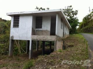 Apartment for sale in Las Marias, Bo. Espino, Las Marias, PR, 00670