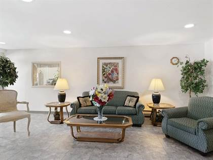 Apartment for rent in 9224 Slater Avenue NE, Kirkland, WA, 98033