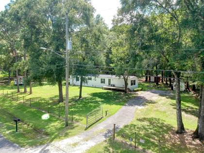 Residential for sale in 8228 PAXTON RD, Jacksonville, FL, 32219